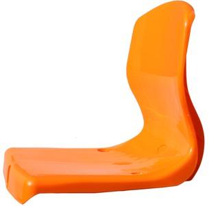 Кресло УК-18 1