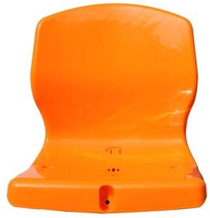 Кресло УК-18