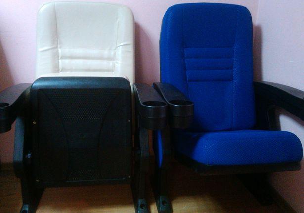 VIP кресло USF