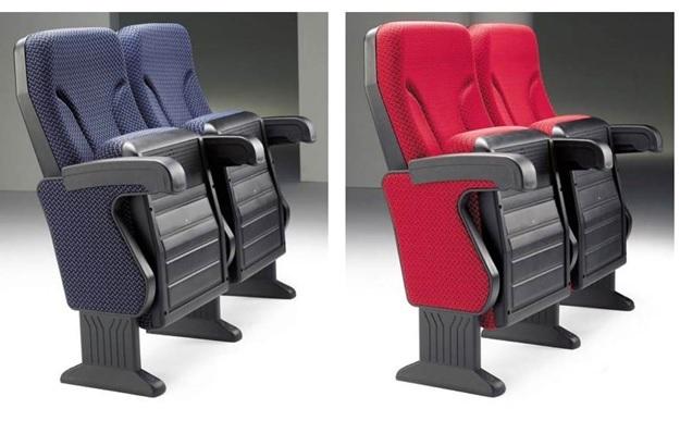 Кресло USF